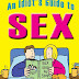 Idiot's Guide to Sex - Free Ebook Download