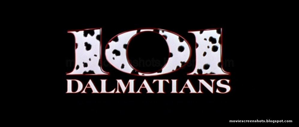 Dalmatians Full Movie Free