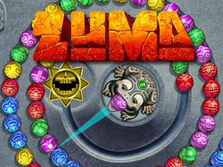 تحميل لعبة زوما اخر اصدار download zuma game