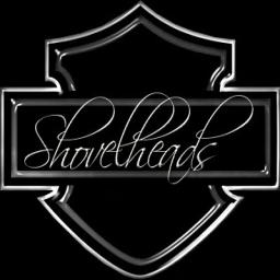 Shovelheads