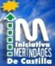 INICIATIVA MERINDADES DE CASTILLA