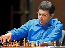 Partai Catur Pembukaan Scotch Game Viswanathan Anand smk 3 tegalcatur
