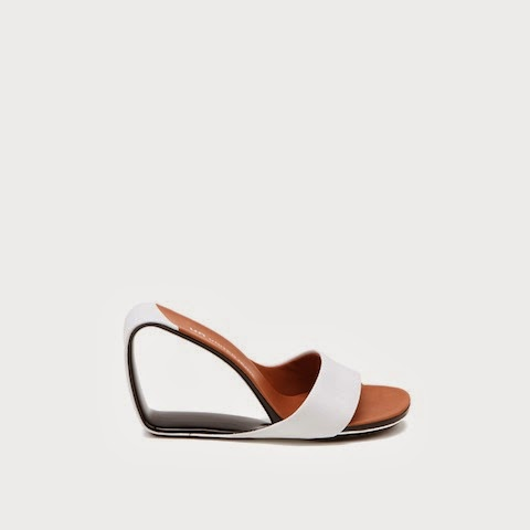 UnitedNude-mule-elblogdepatricia-zapato-calzado-scarpe-calzature-tendencias
