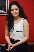 Actress Nikesha Patel photos-thumbnail-3