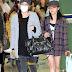 T-ara is back in Korea!