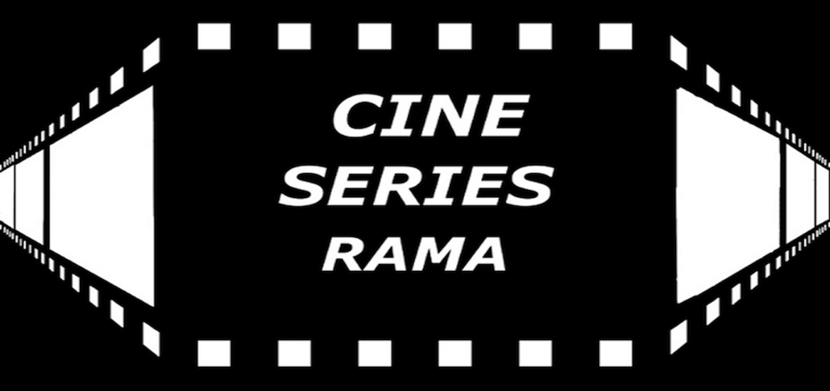 CINÉRIESRAMA: critiques cinéma et séries