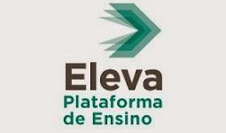Parceria ELEVA