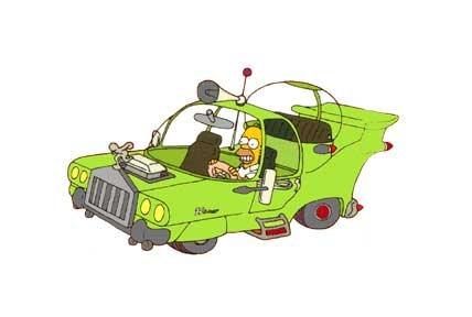 Homer-Simpson-car-21638.jpg