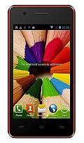 Daftar Harga HP Mito Android Terbaru