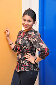 Actress Hamida latest photos gallery-thumbnail-10