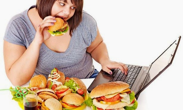 The Junk Food and How to Lose Weight On A Gluten Free Diet