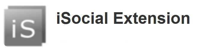 Descargar iSocial Tuenti