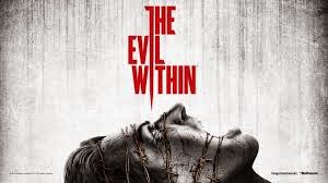 http://theevilwithin.com/en-us