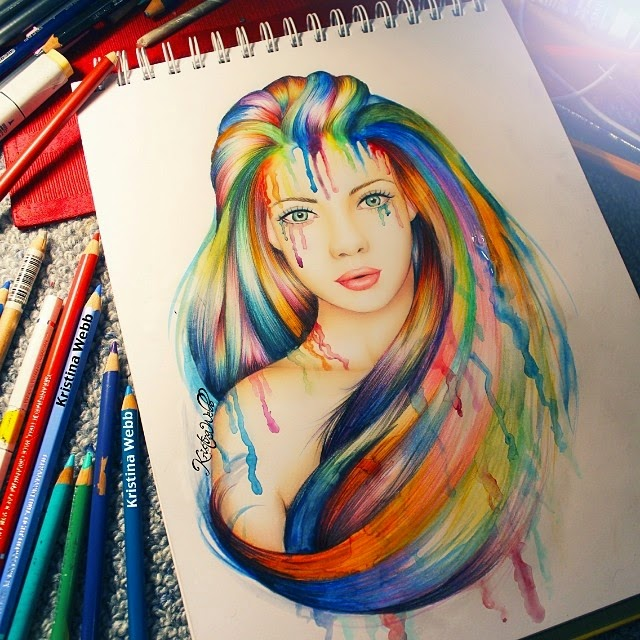 23-Streaming-Kristina-Webb-Colour-me-Creative-Drawings-www-designstack-co