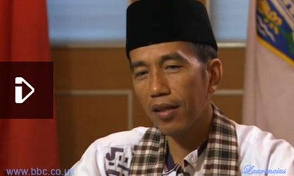 Jokowi-Obama-dari-Betawi