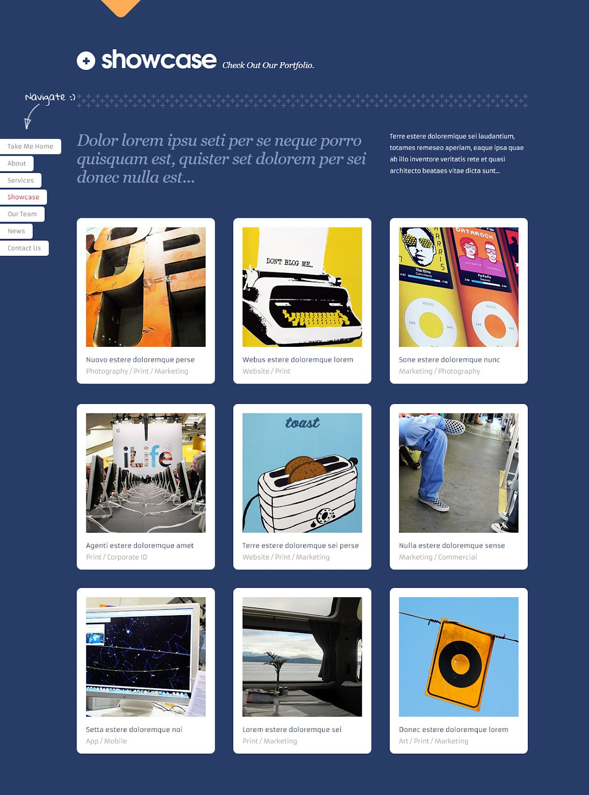 Free-Kronos-Creative-Portfolio-CSS-HTML-Premium-Template