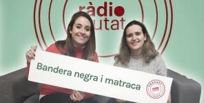 Ràdio Podcast