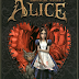 PC Version Download American McGee's Alice