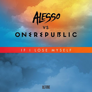 If I Lose Myself  -  Alesso Vs OneRepublic