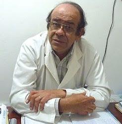 """Dr Roberto Lescano:""""Todos estamos siendo bombardeados"""""""