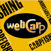 WEBCARP