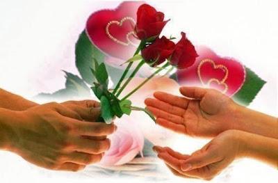 Lettre d'amour pour homme 4