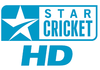 indian sports tv channel live streaming online | my2p2
