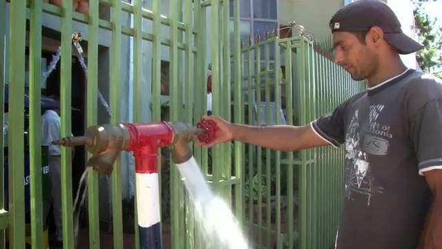 agua-potable-para-latinoamerica