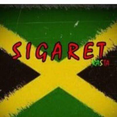 Download Lagu Reggae Sigaret Rasta Mp3 Lengkap Terbaru