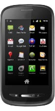 hour Every zte mobile in bd will also
