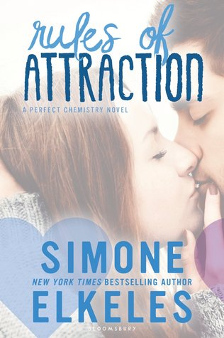 https://www.goodreads.com/book/show/7137775-rules-of-attraction