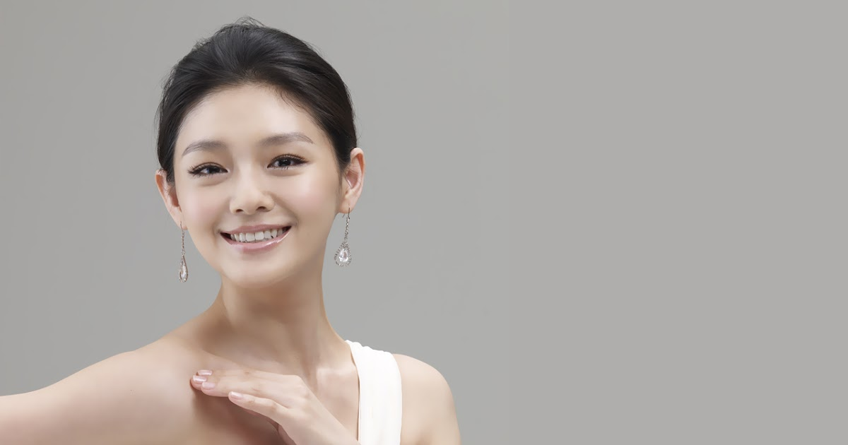 barbie hsu hd wallpapers high definition free background