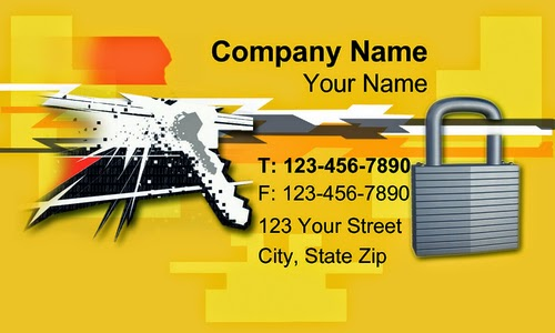 business-card-locksmith-reno