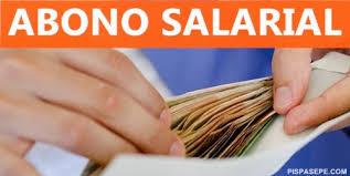 Parte dos trabalhadores só vai receber abono salarial deste ano em 2016