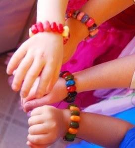 http://kidsactivitiesblog.com/2887/jellybean-bracelets