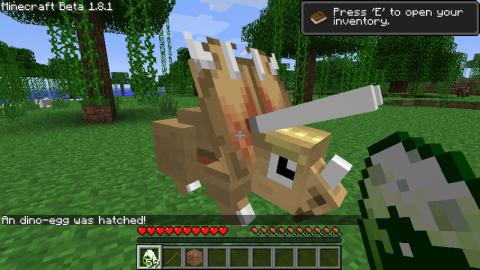 como colocar mods no minecraft 1.5 2