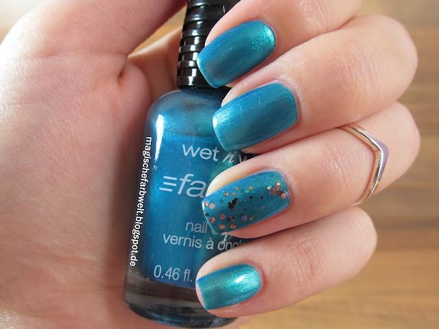http://magischefarbwelt.blogspot.de/2015/08/produkttest-wet-n-wild-fast-dry-nail.html