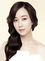 Kim Min Seo
