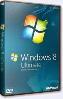 windows explorer 11 for windows 7 ultimate 32 bit free download