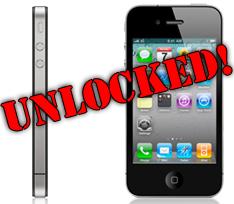 Unlock Baseband 2.0.10