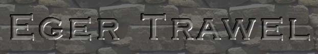 Logo generator-COOLTEXT