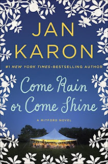 come rain or come shine review