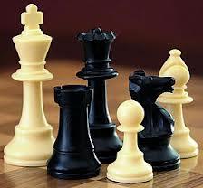 كتاب الكامل فى الشطرنج
