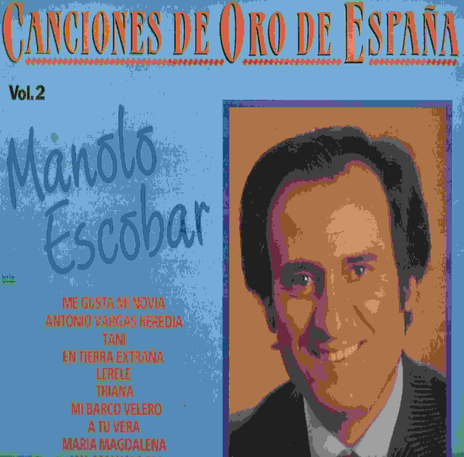 http://2.bp.blogspot.com/-wyB83S3GpwU/UJmo_HLp65I/AAAAAAAAjIE/Yh6ol5Sbsa0/s1600/canciones+de+oro+de+Espa%C3%B1a+-1+001.jpg