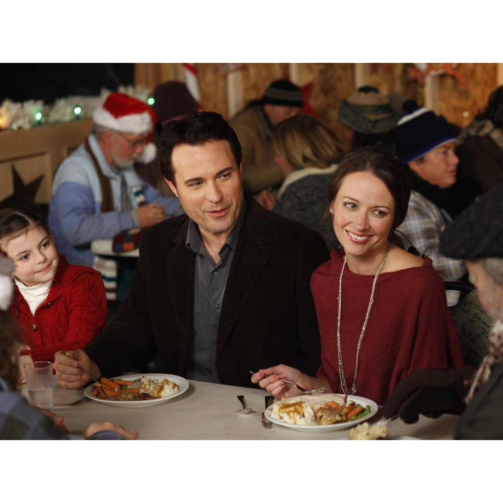 Its a wonderful movie your guide to family and christmas movies on its a wonderful movie your guide to family and christmas movies on tv dear santa christmas movie on lifetime spiritdancerdesigns Gallery