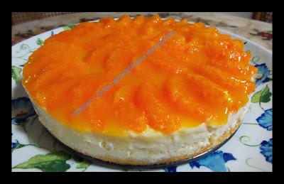 tangerina; fruta cítrica;LANCHE; RECEITA DE LIQUIDIFICADOR; SOBREMESA; TORTA DOCE;