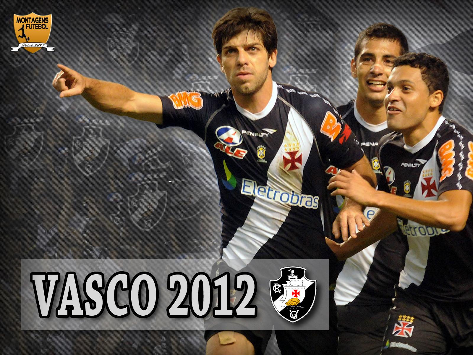 http://2.bp.blogspot.com/-wyEzytS2BpM/TyfL8iLIaYI/AAAAAAAAAKg/azKbfmL6LcE/s1600/Vasco+-+2012.jpg