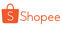 BUY BOOKS IN SHOPEE
