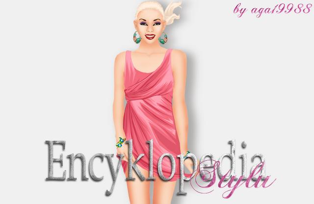 Encyklopedia Stylu