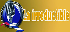 Escuche Radio Cuba Libre